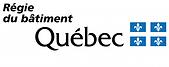 Regie_du_bâtiment_du_Québec.png