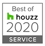 Best-of-Houzz-2020-Service.png