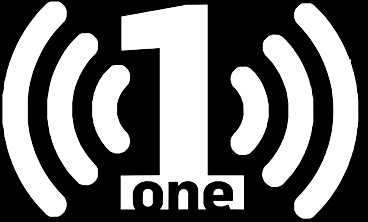 logo ONE vector.png