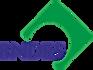 bndes-logo-3642F63456-seeklogo.com.png