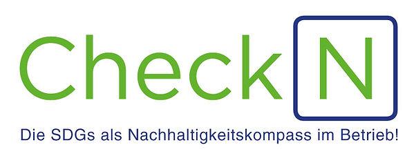 Logo-CheckN_Entwurf-4_DK.jpg