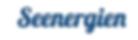 Seenergien GmbH