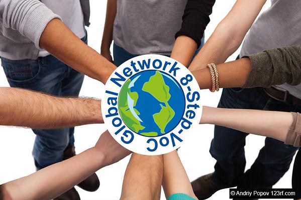 GlobalNetwork.png