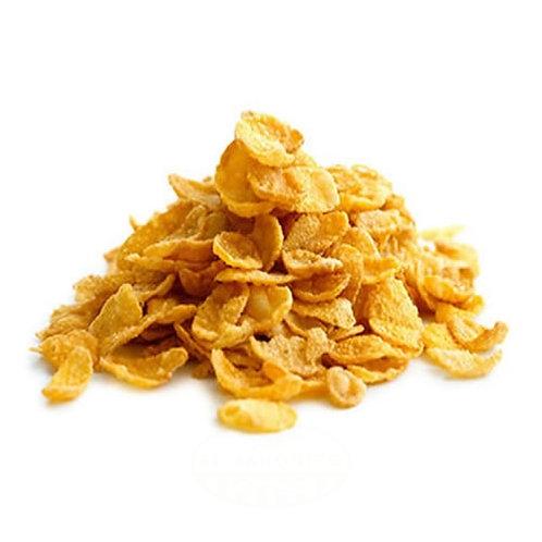 TDM - Copos de Maíz - Cereal