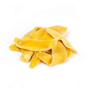 TDM - Mango en Rodajas