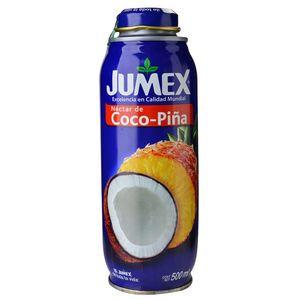 Jumex - Néctar de Coco y Piña
