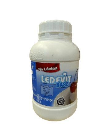 Ledevit - Crema No Láctea