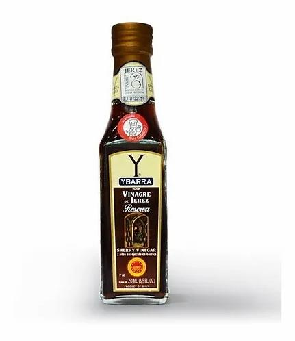Ybarra - Vinagre de Jerez