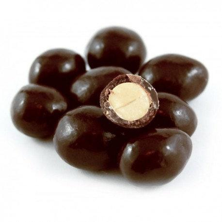 TDM - Maní con Chocolate