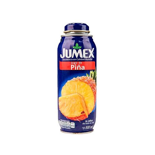 Jumex - Néctar de Piña