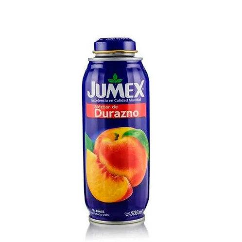 Jumex - Néctar de Durazno