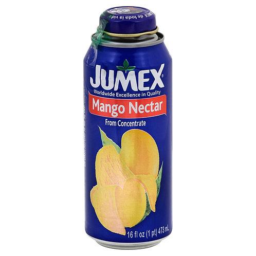 Jumex - Néctar de Mango