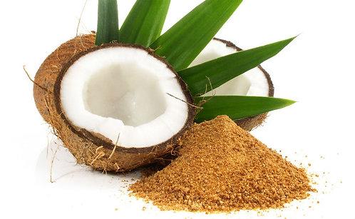 TDM - Azúcar Integral de Coco