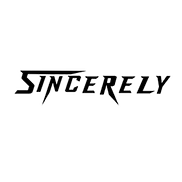 Sincerely Logo.png