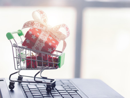 How Small Businesses Can Prepare for this Year's Unprecedented Holiday Shopping Season