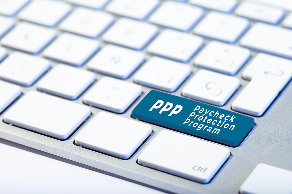 Payment Protection Program (PPP 2.0)