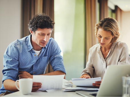 Are My Business Loan Payments Tax Deductible?