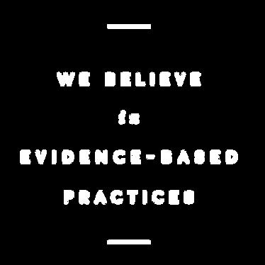 CB-EvidenceBased-Tagline-White.png