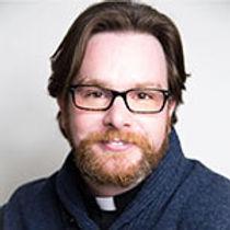 Father Dennis Dorner