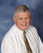Ralph Bailey