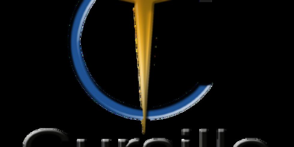 CURSILLO/ULTREYA