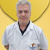 Dr. MAURÍCIO SCHNEIDER
