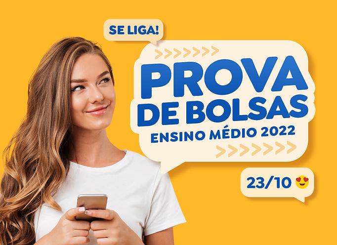PROVA-DE-BOLSAS-2021-22-PARA-SITE1100.png