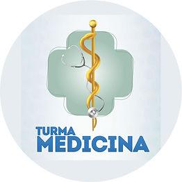 extensivo-medicina.jpg