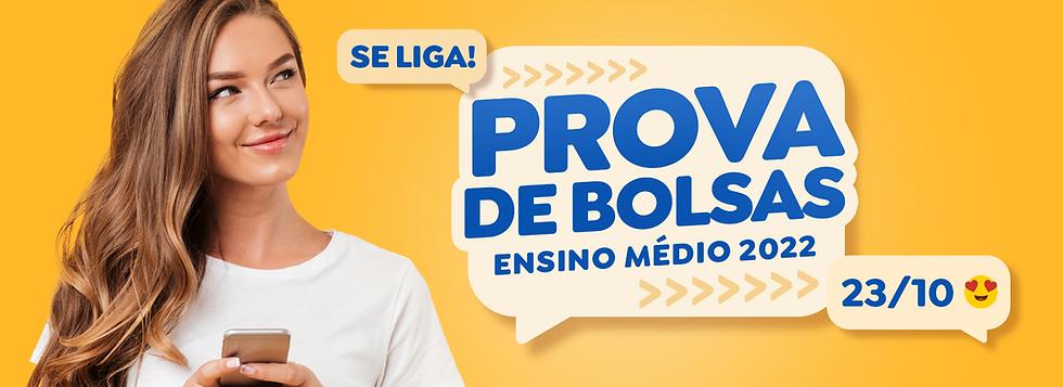 PROVA-DE-BOLSAS-2022-PARA-ENISNO-MEDIO-1920