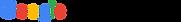 Google_for_Education_logo.svg.png