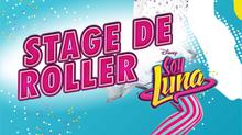 Stage SOY LUNA n°3 - 24 février 2018