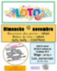 2019 Loto x1-page-001.jpg