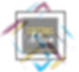 Coutras_logo_V1.png