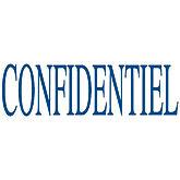 confidentiel.jpg