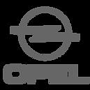 opel-good.png