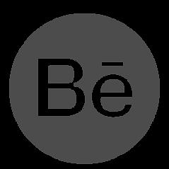77-behance-51222.png