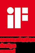 if-internationalif-communication-design-