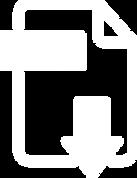 PDF-icon-small-231x300-231x30022.png
