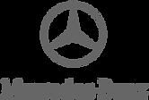 Mercedes_benz_logo198922.png
