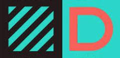 id-logo4334.jpg