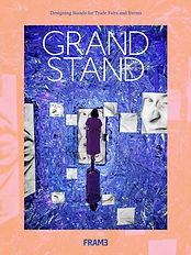 grand-stand-6-designing-stands-for-trade