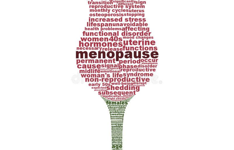 menopause-message-icon.jpg