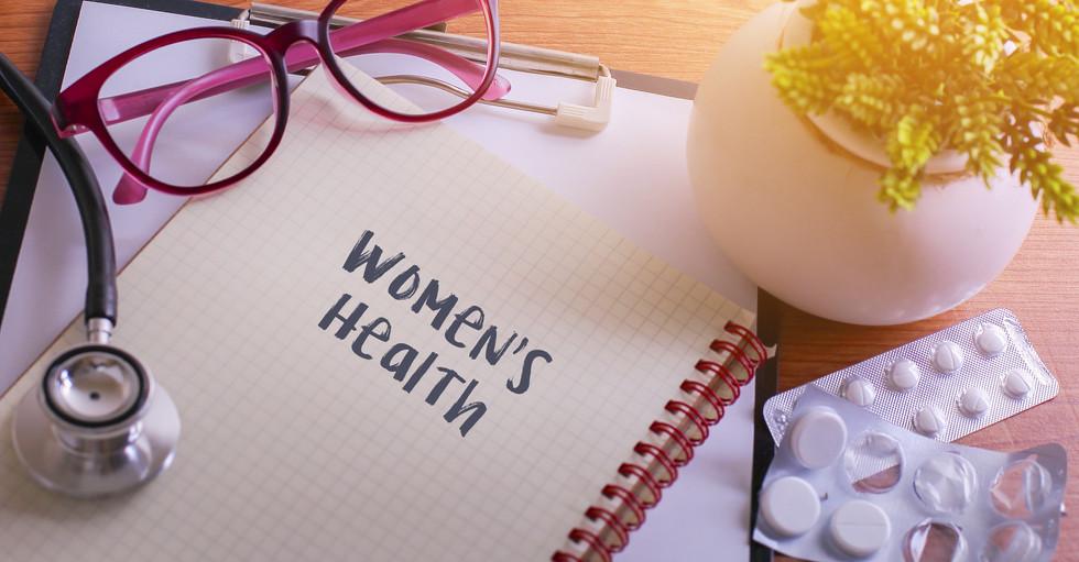 Womenshealth.jpg