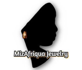 Explore our collection of earrings, bracelets, bangles, anklets, necklaces and waist beads