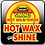 Thumbnail: Monthly Unlimited Ultimate Hot Wax Car Wash