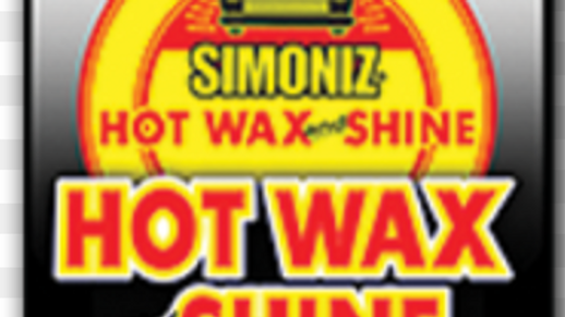 Monthly Unlimited Ultimate Hot Wax Car Wash