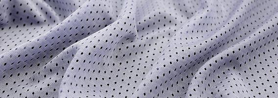 jersey texture2.jpg
