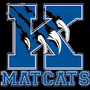 Matcat Logo Small.png
