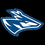 UNK Logo SQ.png