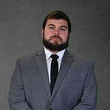 Coach Beard - BG.jpg